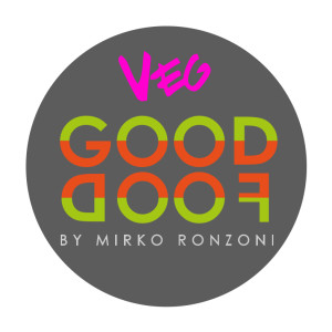 LOGO GOODFOOD VEG